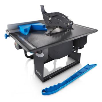Scie sur table GAMMA 800 W