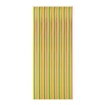 Rideau de porte Rainbow Livin' outdoor 230x100cm