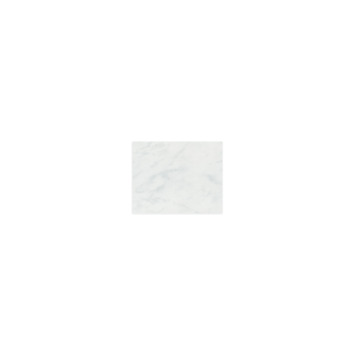 Carrelage mural gris marbré 20x25cm 1,5m²/boîte
