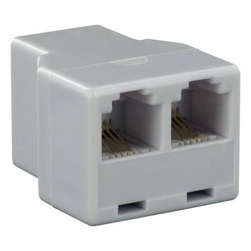 Elro ISDN splitter