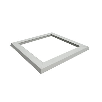 Cadre de ventilation 86X116 cm