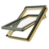Fenêtre de toit Fakro FTS-V U2 78x98 cm