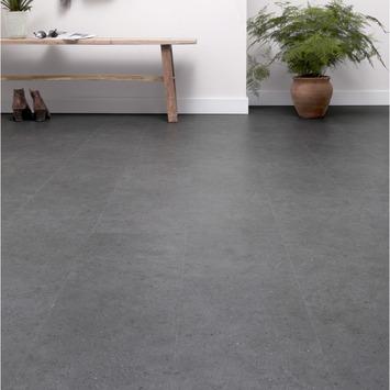 Bruynzeel Origineel Laminaat Brutaal Beton 7 mm 2,40 m²