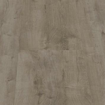 Stratifié ultra large Major chêne gris 2,25 m²