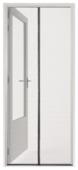 Magneethordeur standaard 95x235 cm