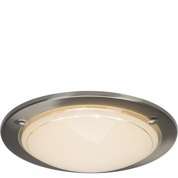 Plafondlamp Terni LED