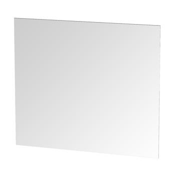 Spiegelpaneel your style 80x70 cm