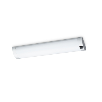 Prolight Nyx luminaire TL  LED intégrée 5 W 260 Lm blanc