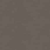 Kleurstaal houten jaloezie taupe 946 50 mm