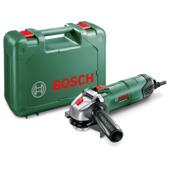 Meuleuse d'angle Bosch PWS750-115 750 W