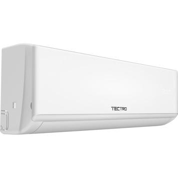 Climatiseur split TSCS 1232 Tectro 3400 W
