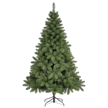 Kunstkerstboom Dakota 150cm