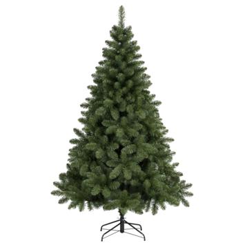 Kunstkerstboom Dakota 180cm