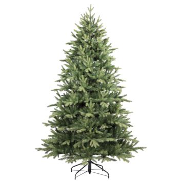 Kunstkerstboom Arkansas 180cm