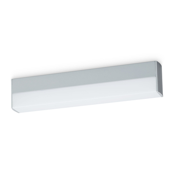 Prolight Hemera luminaire TL LED intégrée 7 W 500 Lm blanc