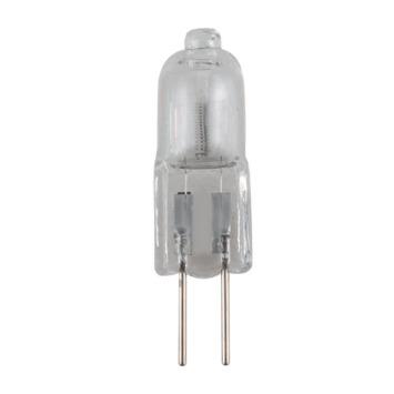 Ampoule éco capsule Handson G4 8 W 105 Lm 2 pièces