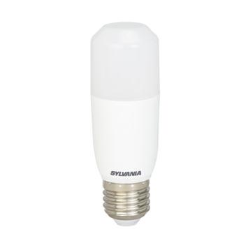 Sylvania LED stick E27 9W=100W 850 Lm