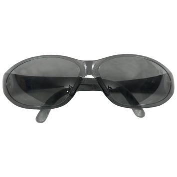Lunettes de sécurité GAMMA protection UV