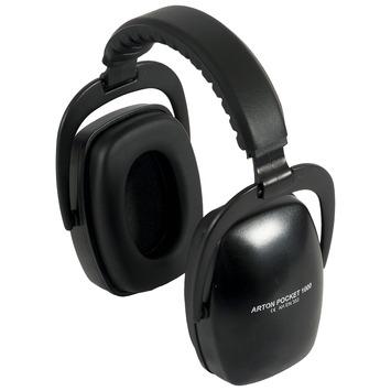 Casque de protection auditive GAMMA -28 db