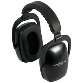 Casque de protection auditive GAMMA -28 db