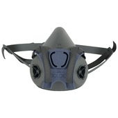 GAMMA masker