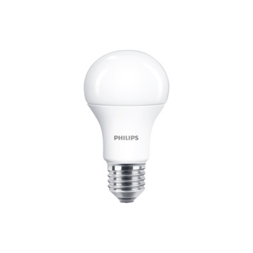Philips LED peerlamp E27 13,5 W 1521 Lm WarmGlow