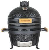 Jamestown keramische houtskoolbarbecue Marwin Ø 40 cm
