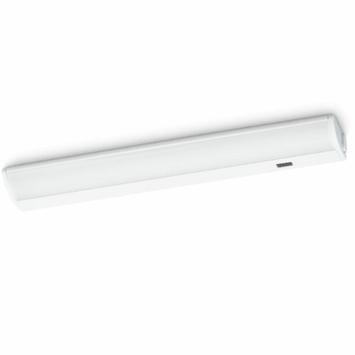 Prolight Iris luminaire TL LED intégrée LED 7W 500 Lm blanc