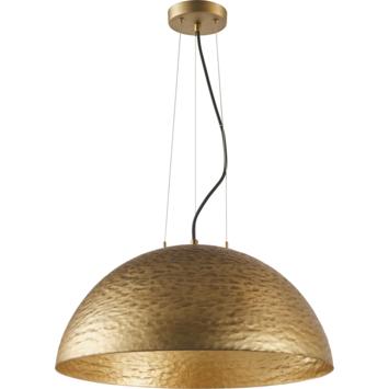 Hanglamp Sharon