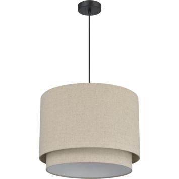 Hanglamp Marcel