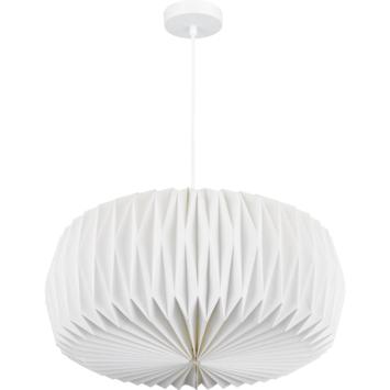 Hanglamp Janneke