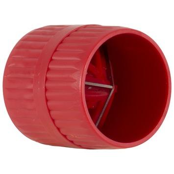 Marteau à ébarber GAMMA 3-42 mm