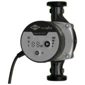 Pompe de circulation Hansa Delta label A HE 55-26