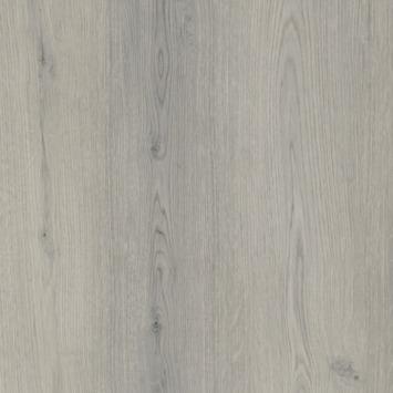 Sol pvc clic Manera chêne gris clair 2,24m²