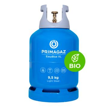 Primagaz easyblue vulling XL 9,5 kg