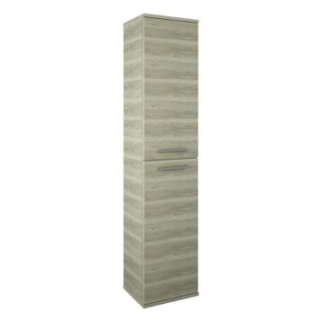 Armoire-colonne  Sienna Atlantic bois