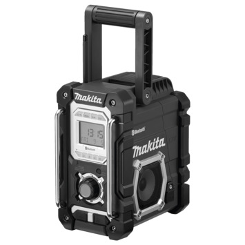 Radio de chantier Bluetooth Makita DMR106B