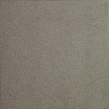Dalle de sol céramique Line gris 30x30 cm 1,44 m²