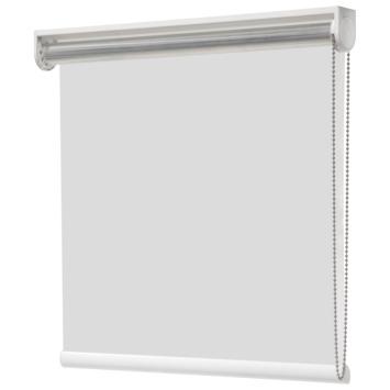 Écran de protection Corona 150x200 cm