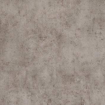 Dumawall+ kunststof wandtegel 37,5x120 cm 2,25 m²