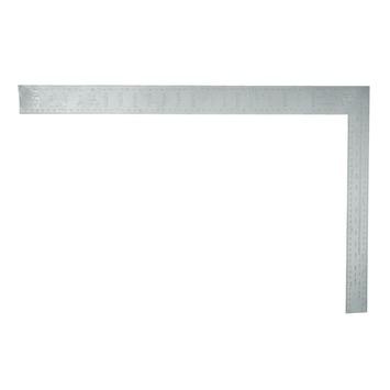 Équerre de charpentier 1-45-530 Stanley 600x400 mm