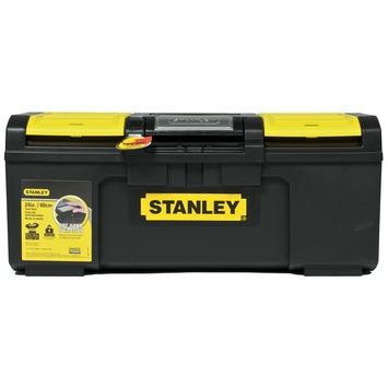 """Stanley gereedschapskoffer 24"""""""