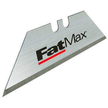 Stanley Fatmax reservemes 2-11-700 10 stuks