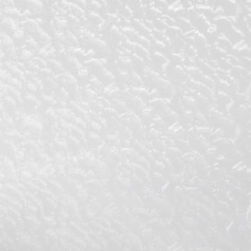 Film statique d-c-fix premium neige 45x150 cm