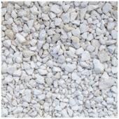 Split Grind Dolomiet Marble  5-11 mm - 40 Zakken van 25 kg