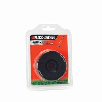 Black & Decker trimspoel A6495-XJ voor GL701/720/741 12 m