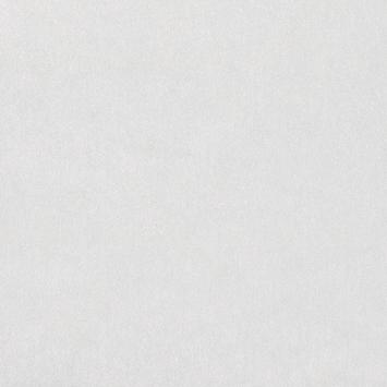 Premium statische glasfolie Reispapier 334-5016 90x150 cm