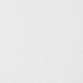 Premium statische glasfolie Milky 334-8013 67,5x150 cm