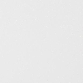 Film pour vitre d-c-fix milky 45x150 cm