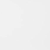 Film pour vitre d-c-fix frost 67,5x150 cm